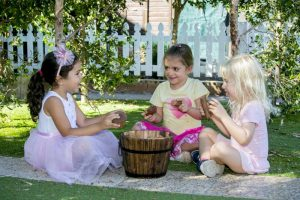 Montessori Matraville