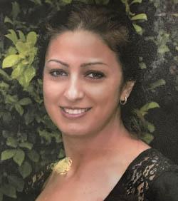 Mirna Bechara